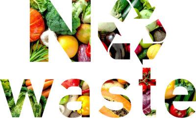 Voeding en duurzaamheid