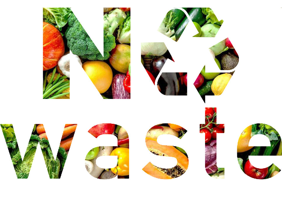 Nutrition and sustainability
