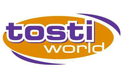 Tosti World