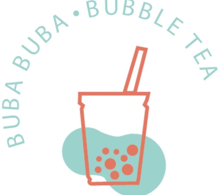 Buba Buba