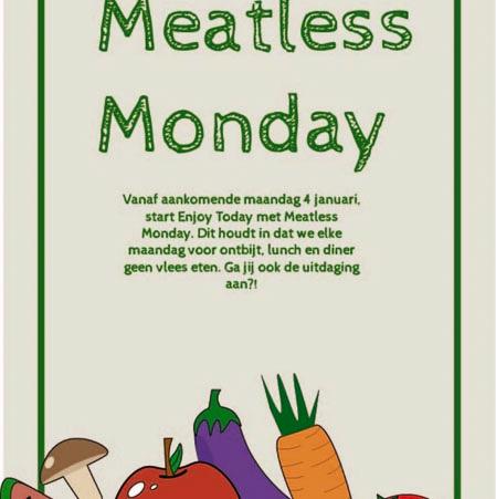 MeatlessMonday-2