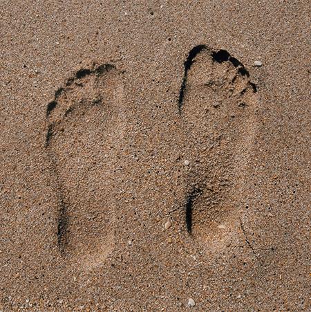 Hoe kan jij je CO2 voetafdruk verkleinen?