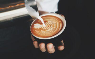 Uburyo Coffee