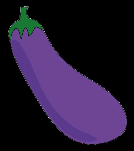 aubergine-removebg-preview