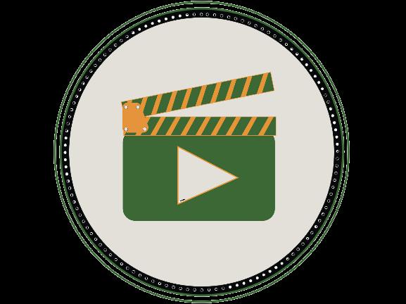 tiktok-removebg-preview