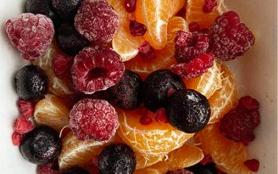 3 top tips voor je immuunsysteem