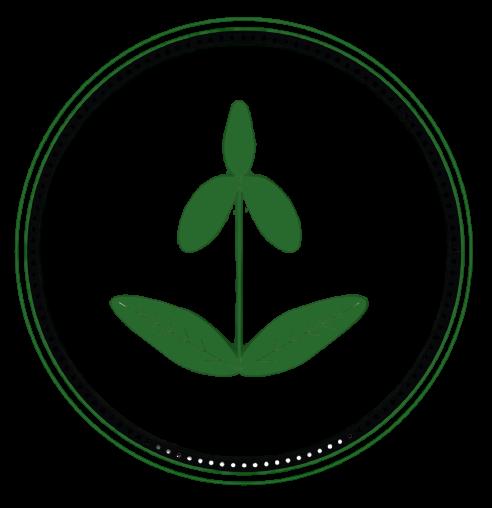 duurzaam_logo-removebg-preview