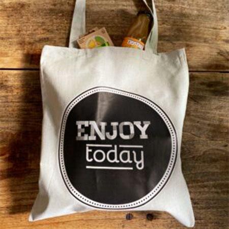 Maak kans op een duurzame goodiebag