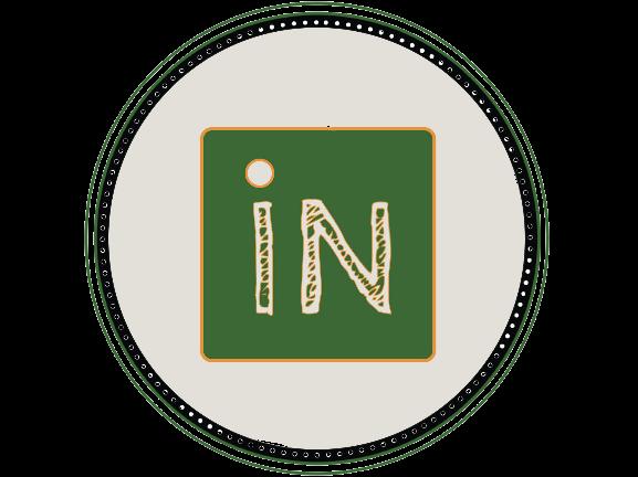 linkedin_logo-removebg-preview