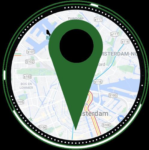 locaties2-removebg-preview