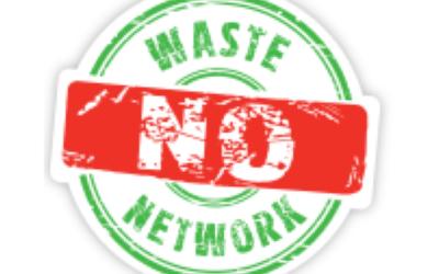 No Waste Network