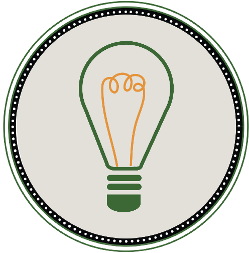 logo_projecten_2-removebg-preview