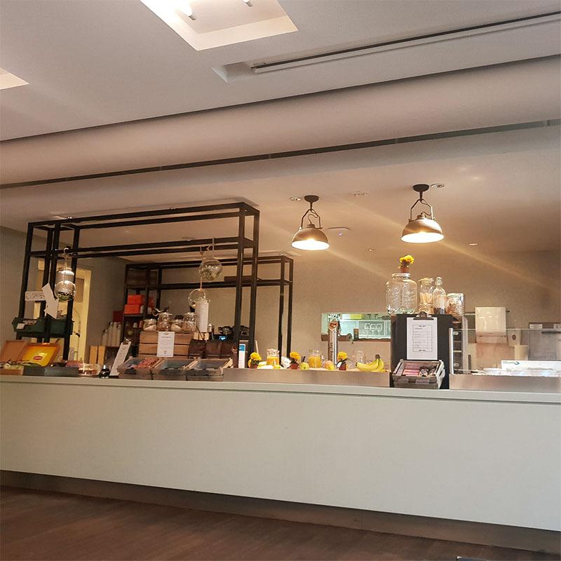museumcafe 800x800