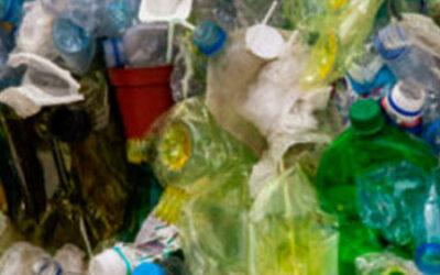Alles wat je moet weten over plastic
