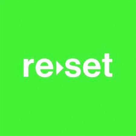 HvA RE-SET