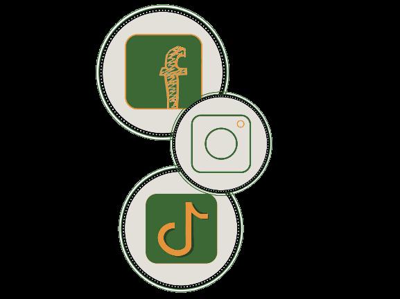 social_media-removebg-preview(1)