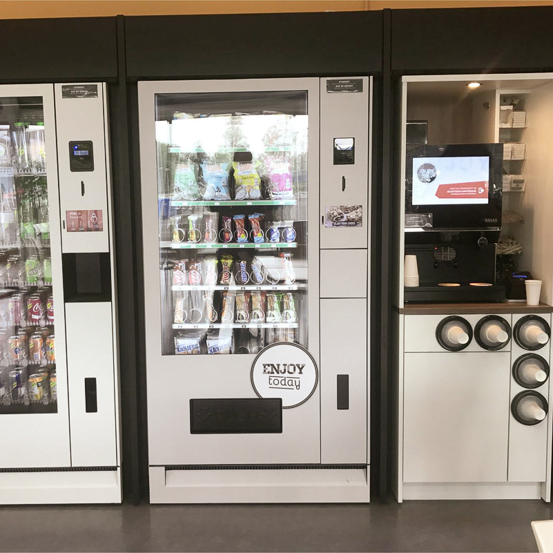 vending k8 800x800-2